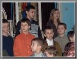 Craciun 2006 (12).jpg